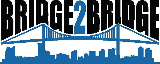 Bridge 2 Bridge